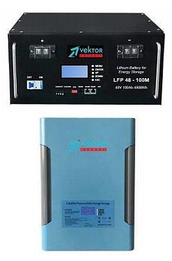 литий Литий-железо-фосфатные аккумуляторы для резервного энергоснабжения