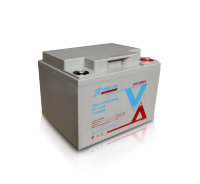 VEKTOR GENERAL PURPOSE Battery GP 12-40